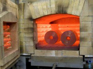 Термообработка металла Пермь, термическая обработка металла