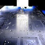 Сколько стоит лазерная резка металла